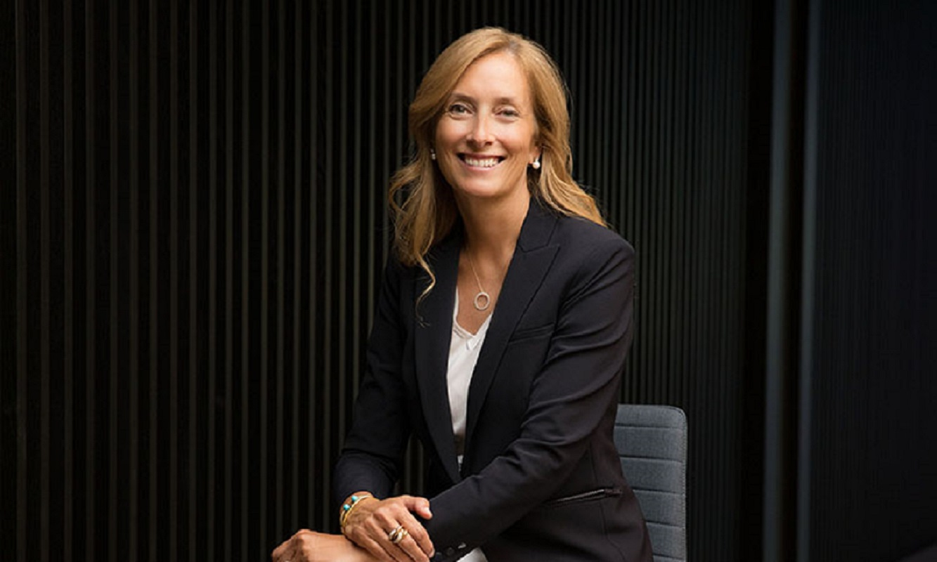 Anna Navarro Schlegel, named Most Influential Woman in Technology 2020 according to Analytics Insight, joins Aula Magna as Chairwoman of the Advisory Board